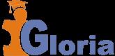 Глория Logo